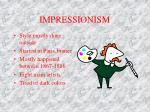 impressionism9