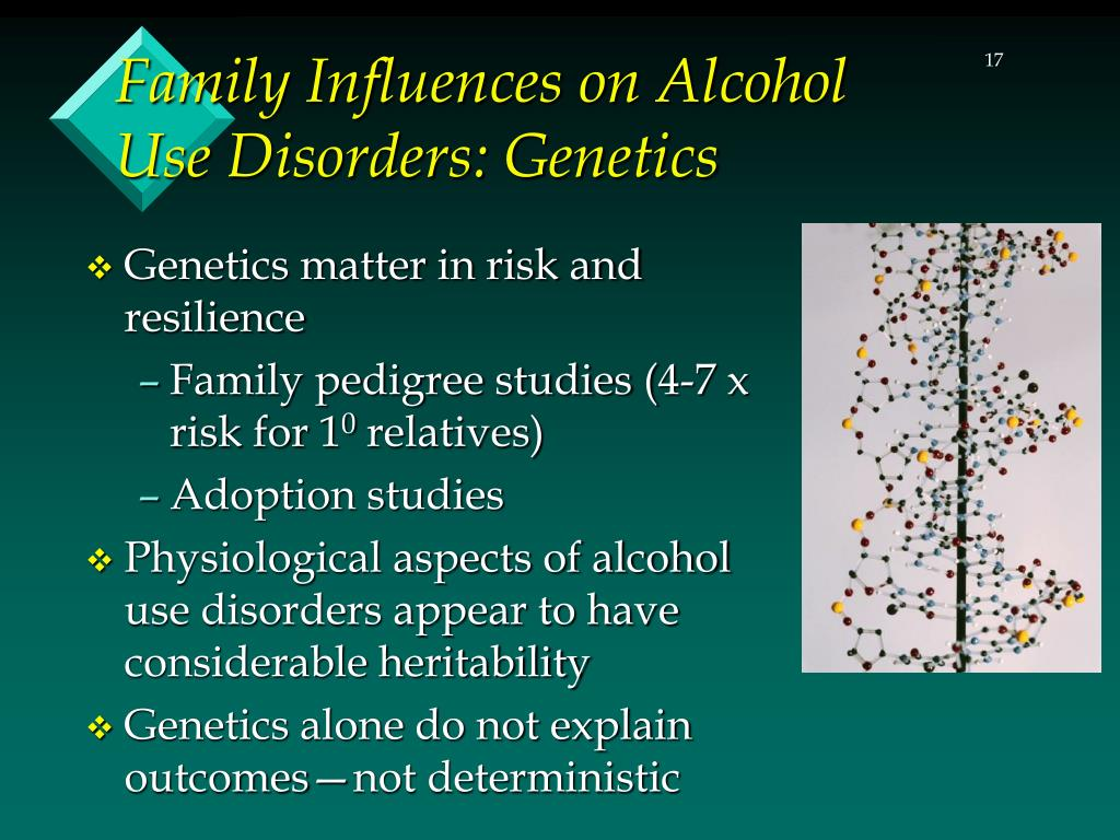 genetics and heredity influences Like most aspects of human behavior and cognition, intelligence is a complex trait that is influenced by both genetic and environmental factors intelligence is.