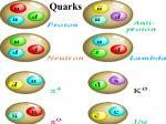 quarks9