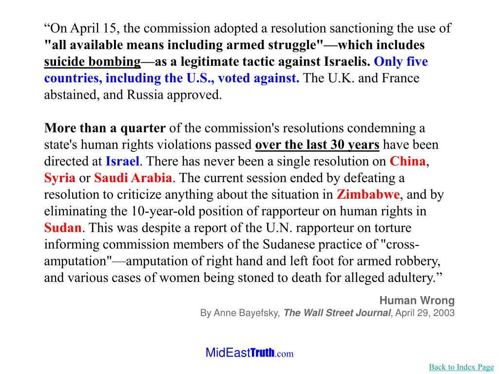"""""""On April 15, the commission adopted a resolution sanctioning the use of"""