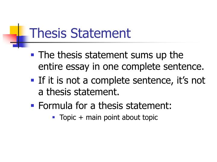 Thesis statement l.jpg