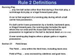rule 2 definitions47