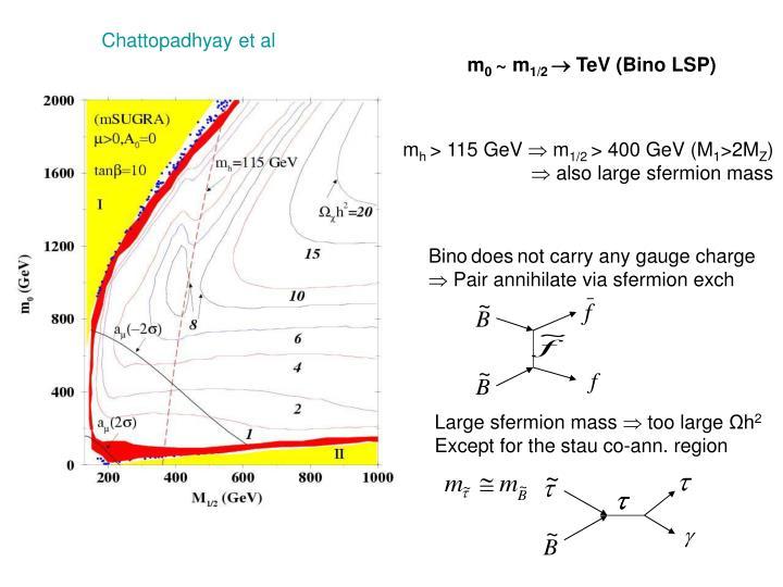Chattopadhyay et al