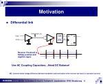 motivation8