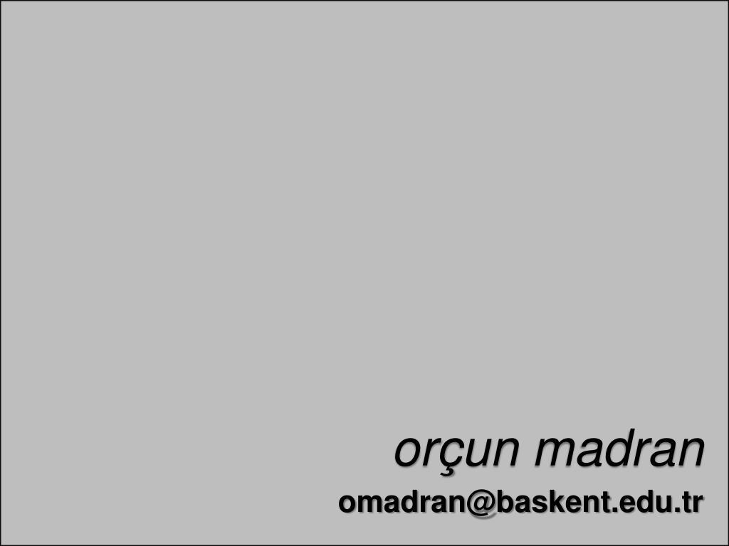 omadran