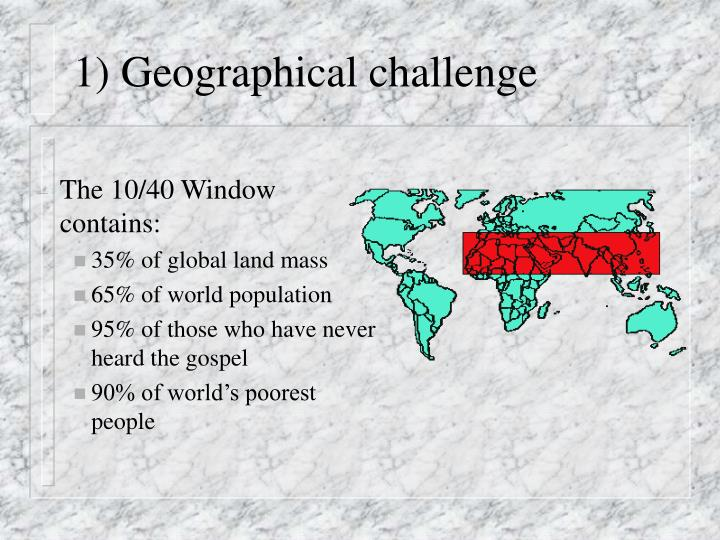 1 geographical challenge l.jpg