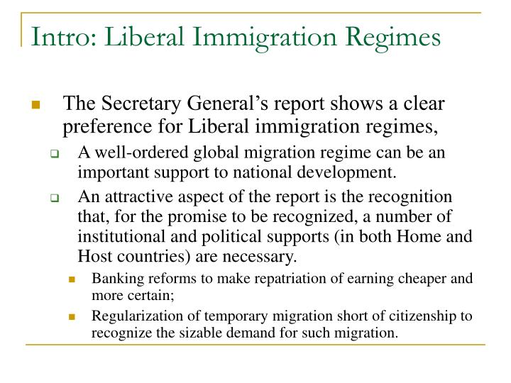 Intro liberal immigration regimes3 l.jpg