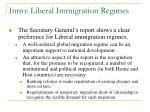 intro liberal immigration regimes3