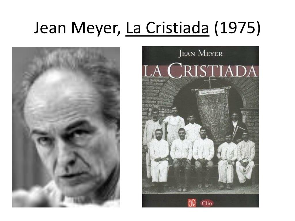 Jean Meyer,