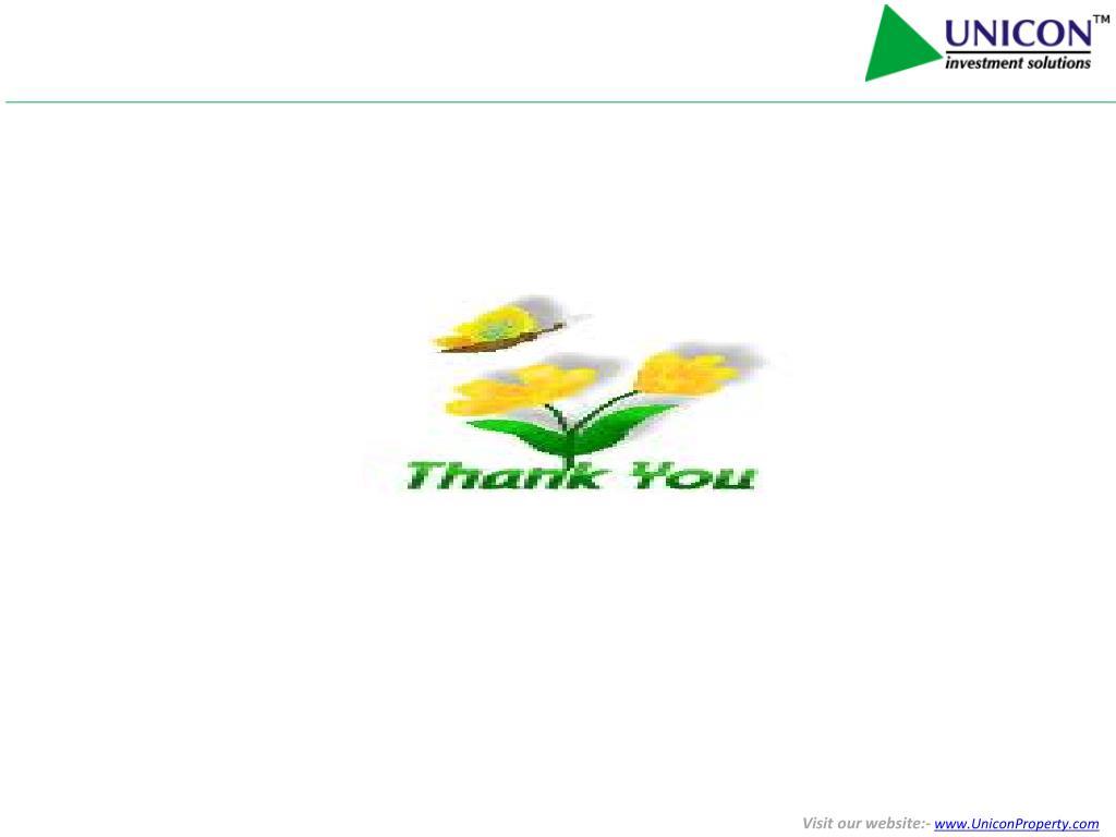 Visit our website:-