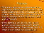 purpose9