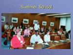 summer school23