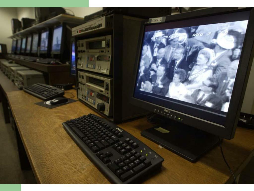 Digital Studio 3
