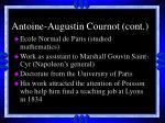 antoine augustin cournot cont