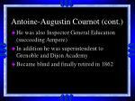 antoine augustin cournot cont7