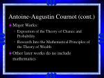 antoine augustin cournot cont8