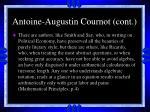 antoine augustin cournot cont9