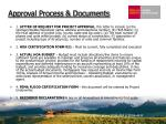 approval process documents1