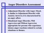 anger disorders assessment2