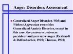 anger disorders assessment3
