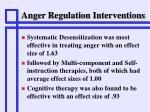 anger regulation interventions2