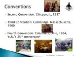 conventions10