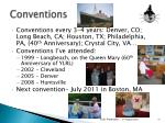 conventions11