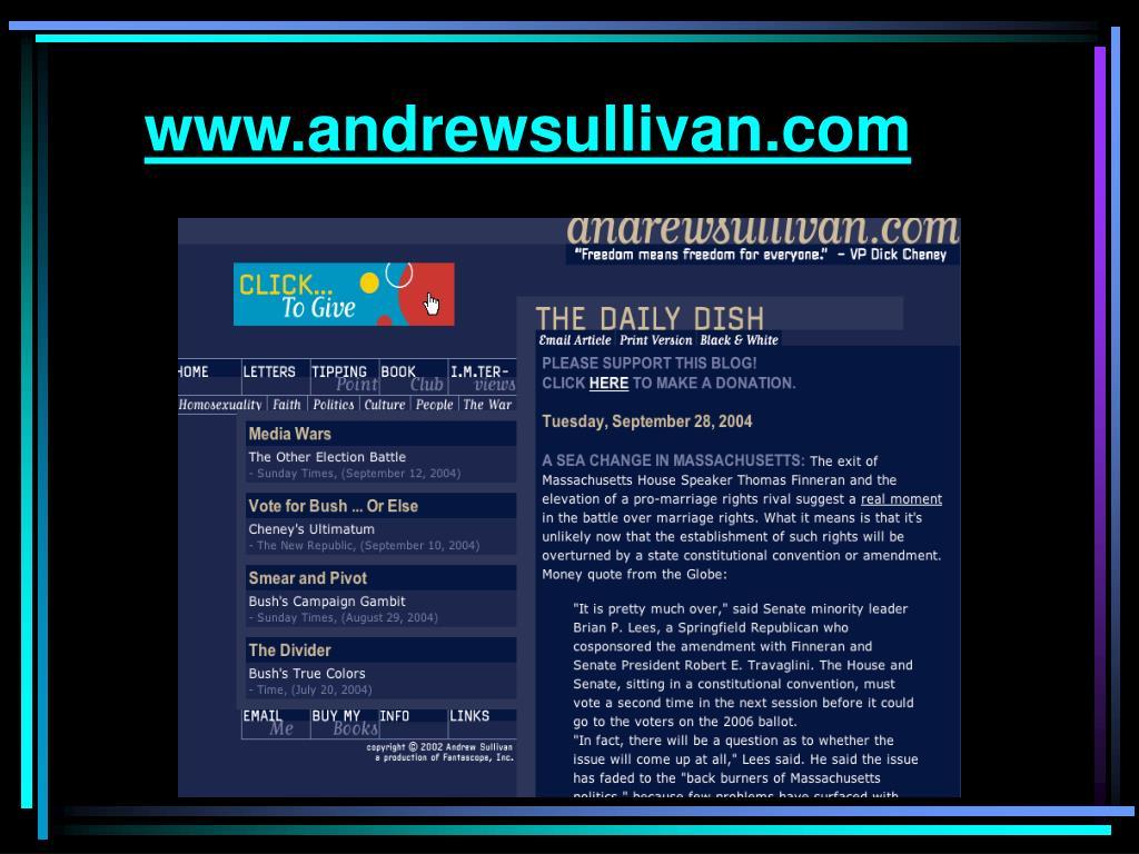 www.andrewsullivan.com