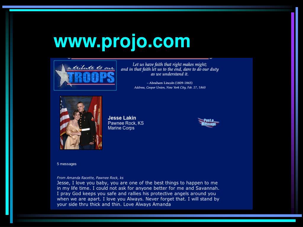 www.projo.com