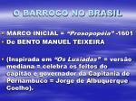 o barroco no brasil1