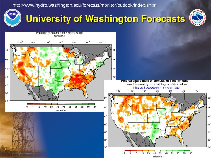 http://www.hydro.washington.edu/forecast/monitor/outlook/index.shtml