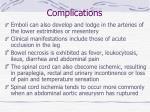 complications28