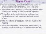 home care100