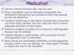 medication9