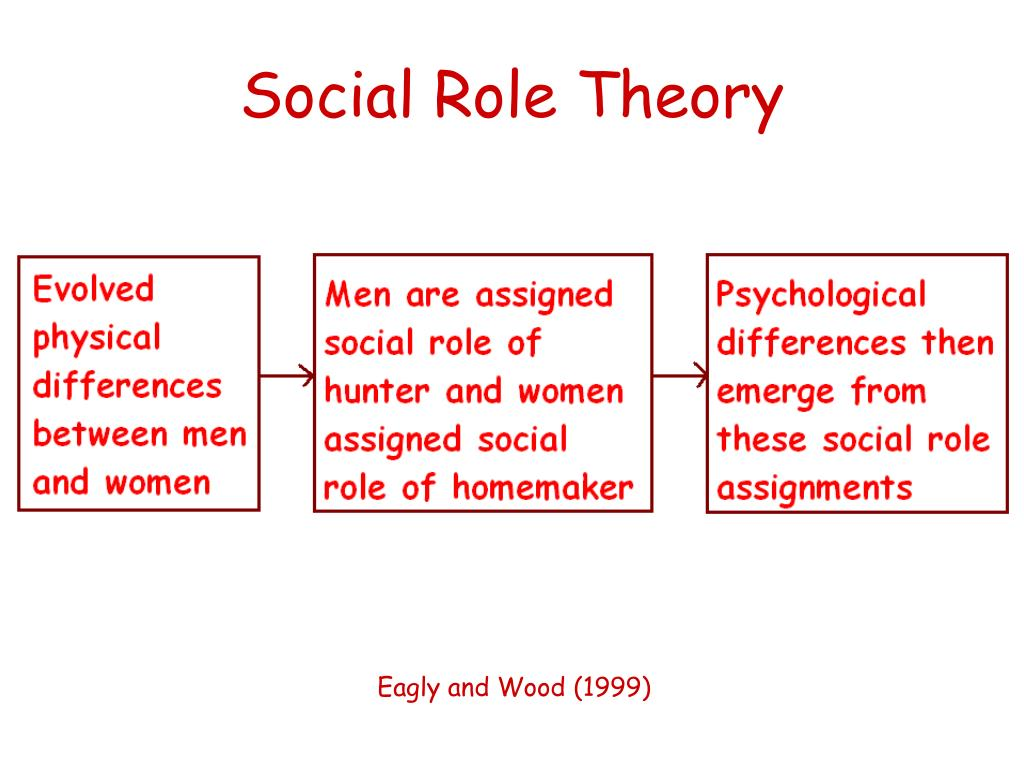 biosocial approach to gender Biosocial theories of gender development black the case study of david reimer provides further conflicting evidence for the biosocial approach to gender.