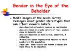 gender in the eye of the beholder5