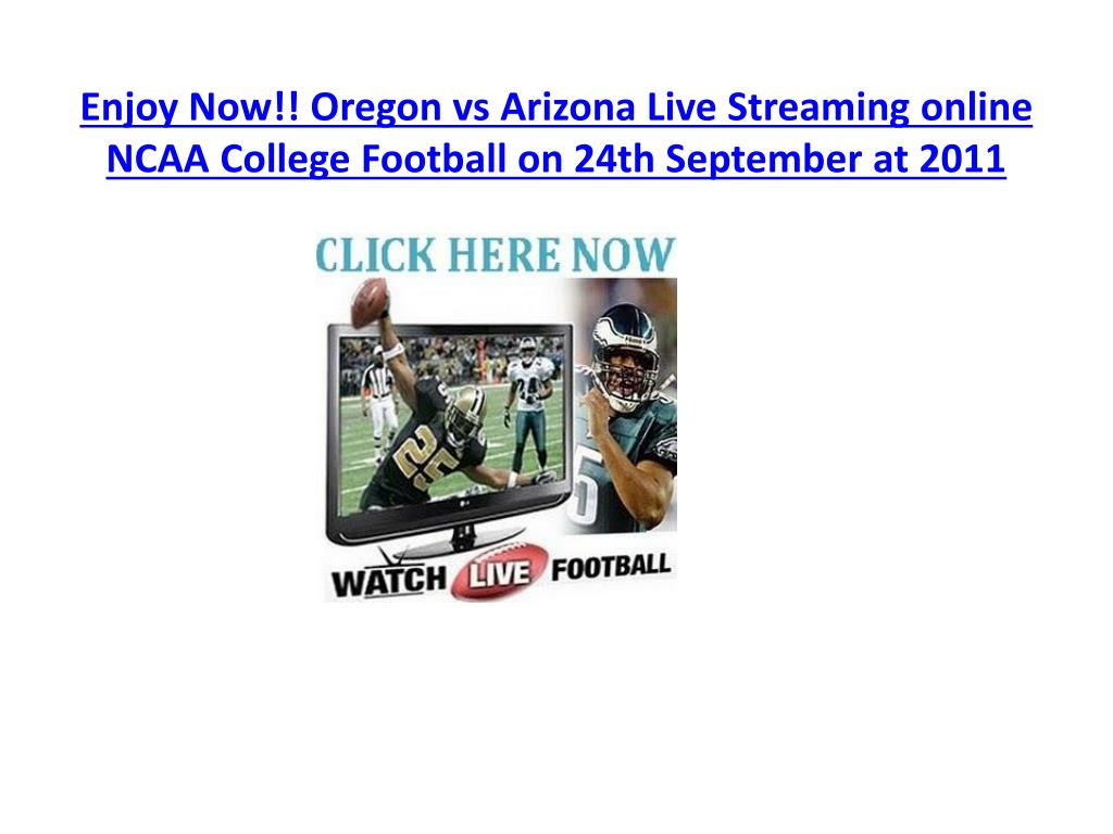 Enjoy Now!! Oregon