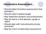 summative assessment6