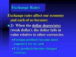 exchange rates10