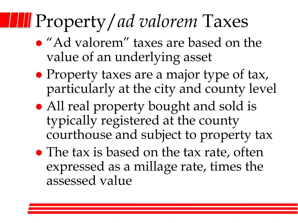 Property/