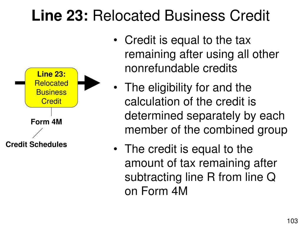 Line 23: