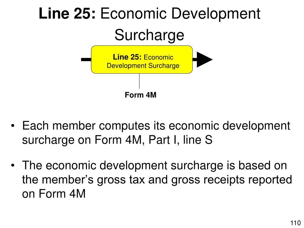 Line 25: