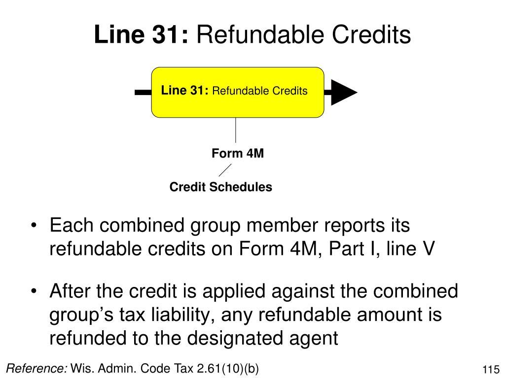 Line 31: