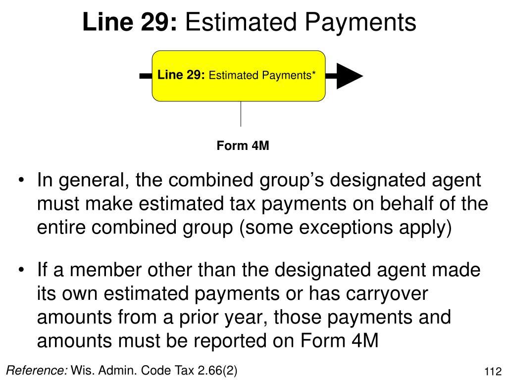 Line 29: