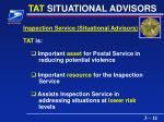 tat situational advisors11