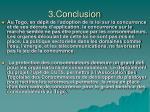 3 conclusion