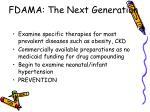 fdama the next generation26