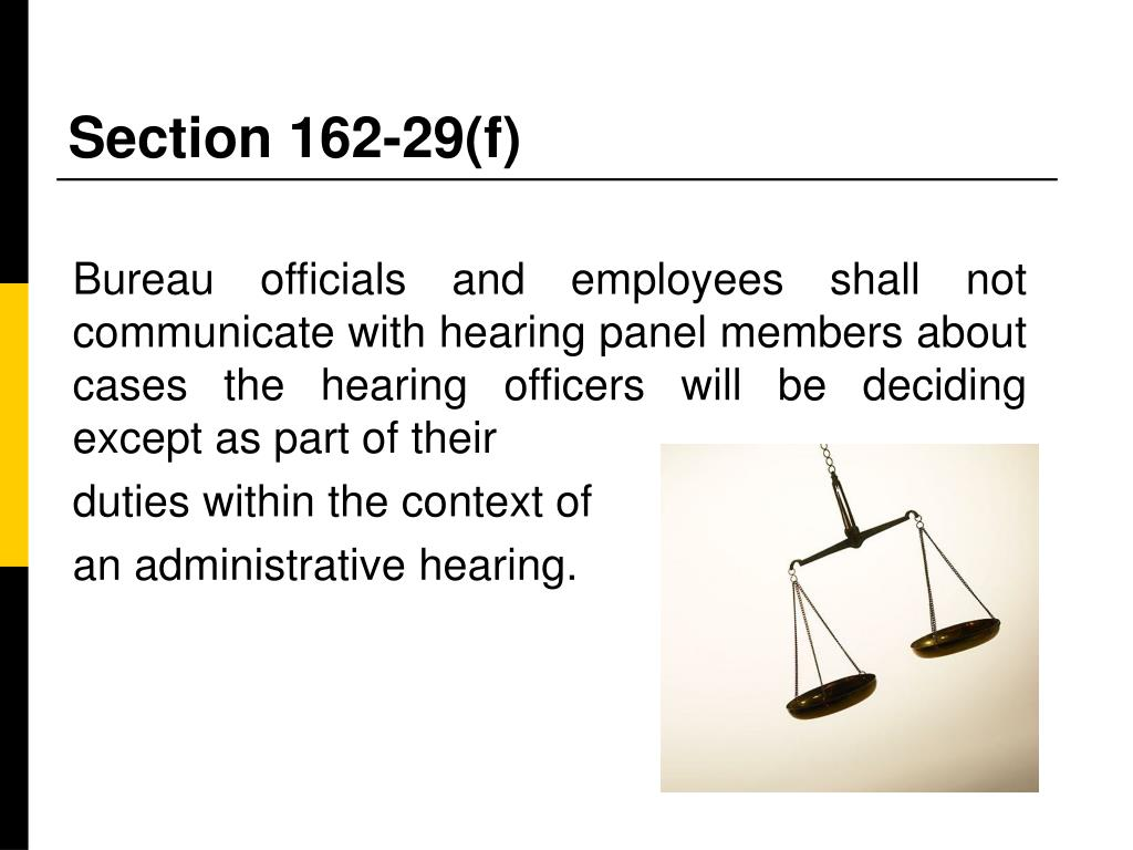 Section 162-29(f)