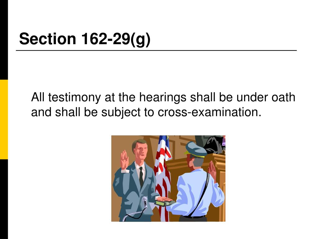 Section 162-29(g)