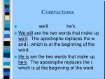 contractions6